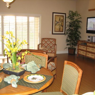 Villas at Regal Palms