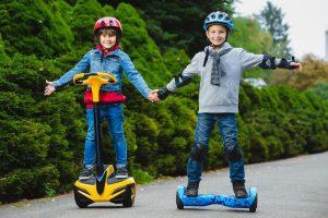 Orlando Summer Vacation Kids Gadgets Villas at Regal Palms