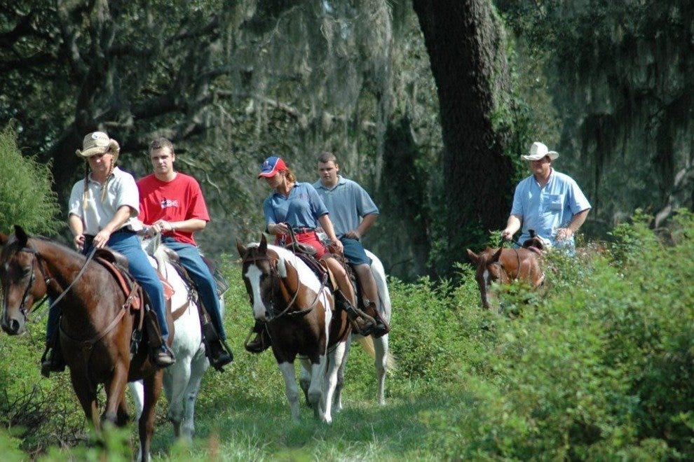 Orlando fall activities and attractions Vacation Now