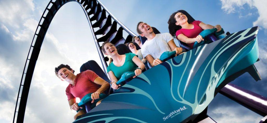 Travel resolutions 2020 Orlando